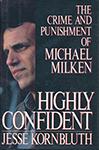 milken-cover-150